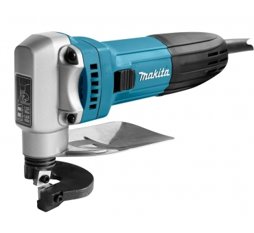 CISAILLE A TOLE 380W 1.6 MM